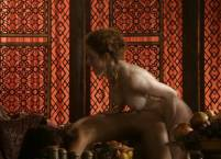 esme bianco and sahara knite naked girl on girl action 2844 32
