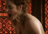 esme bianco and sahara knite naked girl on girl action 2844 34