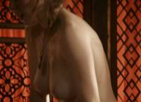 esme bianco and sahara knite naked girl on girl action 2844 35