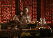 esme bianco and sahara knite naked girl on girl action 2844 39