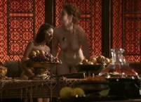 esme bianco and sahara knite naked girl on girl action 2844 40