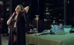 estella warren topless in the stranger within 2695 1