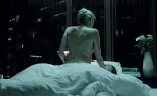 estella warren topless in the stranger within 2695 10