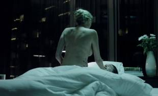 estella warren topless in the stranger within 2695 11