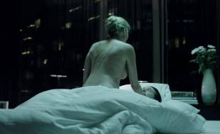 estella warren topless in the stranger within 2695 14