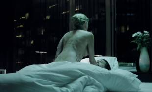 estella warren topless in the stranger within 2695 15