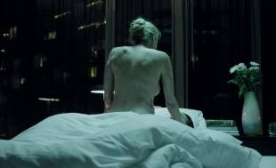estella warren topless in the stranger within 2695 7