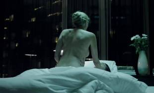 estella warren topless in the stranger within 2695 8