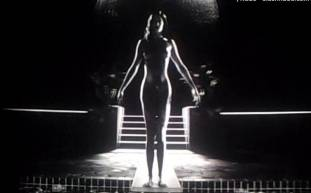 eva green nude in sin city a dame to kill for 9705 1