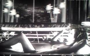 eva green nude in sin city a dame to kill for 9705 24