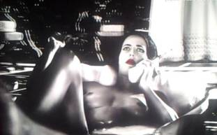 eva green nude in sin city a dame to kill for 9705 26