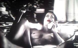 eva green nude in sin city a dame to kill for 9705 27