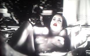 eva green nude in sin city a dame to kill for 9705 28