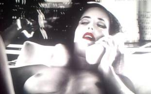 eva green nude in sin city a dame to kill for 9705 29