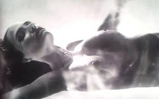 eva green nude in sin city a dame to kill for 9705 31