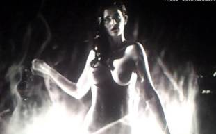 eva green nude in sin city a dame to kill for 9705 32