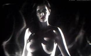 eva green nude in sin city a dame to kill for 9705 33