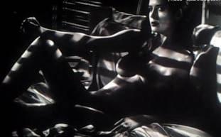 eva green nude in sin city a dame to kill for 9705 5