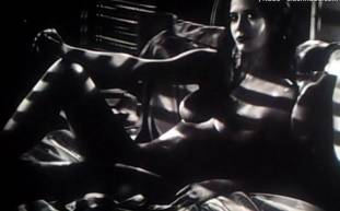 eva green nude in sin city a dame to kill for 9705 6