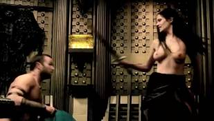 eva green topless in 300 rise of an empire 3784 16