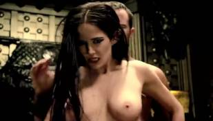 eva green topless in 300 rise of an empire 3784 8