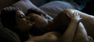 eva green topless in bed makes perfect sense 5104 4