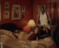 eva mendes nude bedroom scene from training day 9860 1