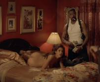 eva mendes nude bedroom scene from training day 9860 2