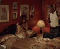 eva mendes nude bedroom scene from training day 9860 6