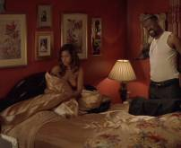 eva mendes nude bedroom scene from training day 9860 7