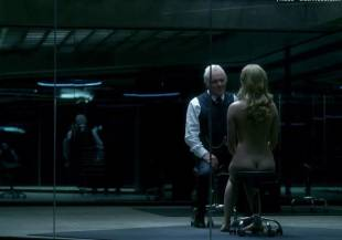 evan rachel wood nude and orgy scene on westworld 3233 3