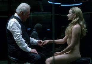 evan rachel wood nude and orgy scene on westworld 3233 4