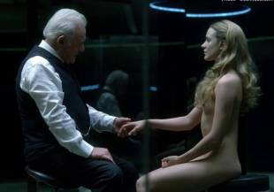 evan rachel wood nude and orgy scene on westworld 3233 5