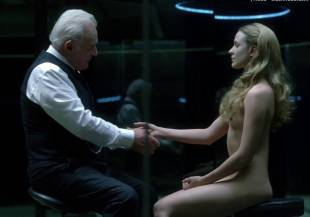 evan rachel wood nude and orgy scene on westworld 3233 6