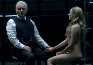 evan rachel wood nude and orgy scene on westworld 3233 8