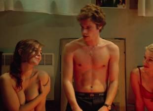 fanny piot topless in la creme de la creme 7552 15