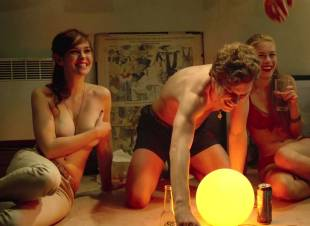 fanny piot topless in la creme de la creme 7552 2