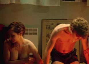 fanny piot topless in la creme de la creme 7552 20