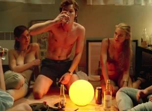 fanny piot topless in la creme de la creme 7552 9
