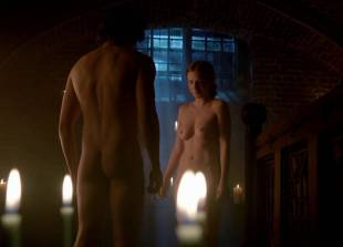 faye marsay nude to burn midnight candle burn on the white queen 1460 1