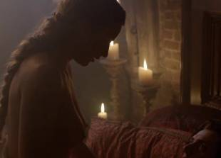 faye marsay nude to burn midnight candle burn on the white queen 1460 12