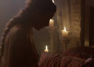 faye marsay nude to burn midnight candle burn on the white queen 1460 13