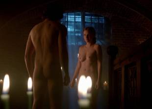 faye marsay nude to burn midnight candle burn on the white queen 1460 3
