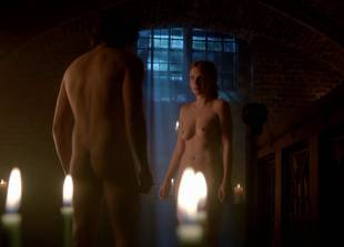 faye marsay nude to burn midnight candle burn on the white queen 1460 4