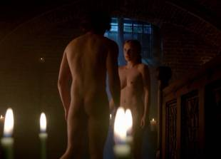 faye marsay nude to burn midnight candle burn on the white queen 1460 6