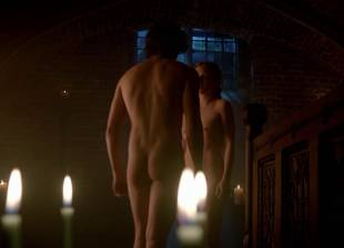 faye marsay nude to burn midnight candle burn on the white queen 1460 7