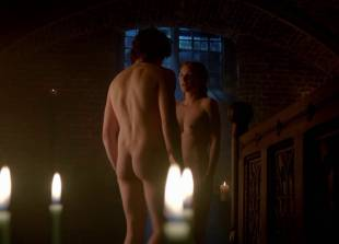 faye marsay nude to burn midnight candle burn on the white queen 1460 8