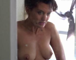 frankie shaw topless in smilf 8580 12