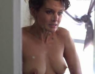 frankie shaw topless in smilf 8580 13