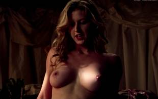 gabrielle chapin nude in the final destination sex scene 5331 10